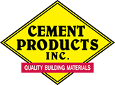 Cement Products, Inc.